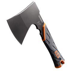 An gerber axe
