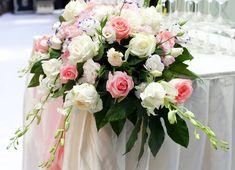 wedding flower ideas - Google Search