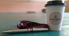 Softcoffee espresso