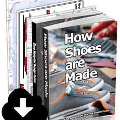 E-Book edition 220 pages. PC and Mac compatible PDF file. Download Now! … Continue reading →
