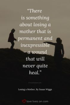 This remembering mom quote perfectly puts into words the profound and lasting effect that the loss Missing Mom Quotes, Mom In Heaven Quotes, Passing Quotes, Life Quotes Love, Missing Mom In Heaven, Miss You Mom Quotes, Mother Passed Away Quotes, Death Of Mother Quotes, Pass Away Quotes