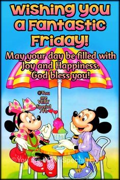 Friday Morning Quotes, Good Morning Happy Friday, Cute Good Morning Quotes, Good Day Quotes, Good Morning Sunshine, Its Friday Quotes, Friday Humor, Good Morning Wishes, Happy Weekend