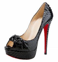 Honeystore Women's Peep Toe Bows Snake Pattern Leather Pump Black 9 B(M) US Honeystore,http://www.amazon.com/dp/B00GQXRIQY/ref=cm_sw_r_pi_dp_kTHjtb03CKQ23C4Z