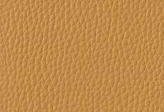 dollaro embossed leatherettes