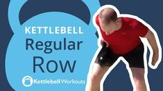 Discover 21 kettlebell exercises for men that will build muscle and burn fat. The exercises are separated into upper body, lower body, full body and double. Upper Body Kettlebell Workout, Kettlebell Workout Routines, 12 Minute Workout, Kettlebell Cardio, Six Pack Abs Workout, Daily Exercise Routines, Kettlebell Training, Strength Training Workouts, Muscle Building