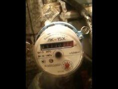 Магниты на счетчики Novator ЛК 15 ХГУ до 2012 г в 400 грн 2012 2015  500 грн на MaGnetik.com.ua http://ift.tt/1XuICn0 Ниже представлены модели счетчиков воды с указанием размера магнита (уточняйте) и останавливается ли он: Администрация не несет никакой ответственности за использование данной информации!      Информация предоставлена в ознакомительных целях и может быть не точной администрация не несет никакой ответственности за использование данной информации. Вся информация размещена…