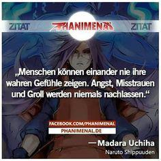 Madara Uchiha, Naruto Shippuden, Boruto, Naruto Quotes, Naruto Team 7, Blog Tumblr, Akatsuki, Anime Naruto, Memes