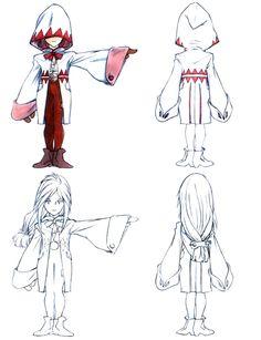 White Mage – The Final Fantasy Wiki has more Final Fantasy information than Cid … – Frauen Haar Modelle Arte Final Fantasy, Final Fantasy Artwork, Final Fantasy Characters, Fantasy Series, Square Character, Character Design, Comic Manga, Game Concept Art, Pokemon