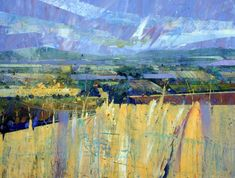 Lorna Holdcroft   Ditchling Beacon - East Sussex