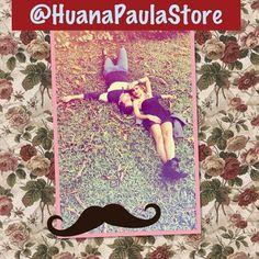 @huanapaulastore