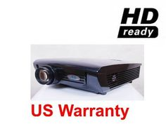 Amazon.com : Digital Galaxy DG-737 Dream Land HDMI LCD Projector : Electronics, suggested to me by HF