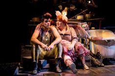 Production photos | Royal Shakespeare Company
