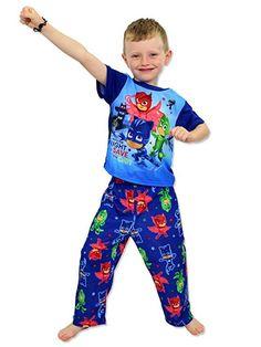 Official Girls Disney Aladdin Pyjamas Pajamas Pjs Boys Kids Toddlers 2 3 4 5