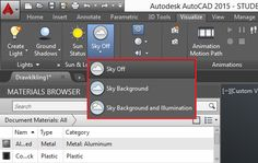 Autocad-3D-Modeling-one