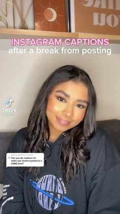 Dope Captions For Instagram, Ideas For Instagram Photos, Creative Instagram Photo Ideas, Instagram Pose, Insta Photo Ideas, Cute Poses For Pictures, Model Poses Photography, Looks Black, How To Pose