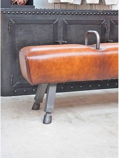 Deco, Dimensions, Industrial Design, Table, Furniture, Yurts, Blue Prints, Distressed Leather, Horse