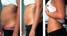 Eliminate Fat With This 10 Minute Trick - « Je n'ai JAMAIS Imaginé que 2 cuillères à soupe de CECI me fera perdre autant de graisses en 15 jours ! Weight Loss Meal Plan, Weight Loss Program, Best Weight Loss, Weight Loss Tips, Losing Weight, Fat Loss Diet, Reduce Belly Fat, Fat Belly, How To Lose Weight Fast