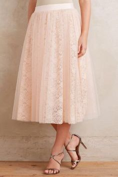 http://www.anthropologie.com/anthro/product/4120211621212.jsp?color=066&cm_mmc=userselection-_-product-_-share-_-4120211621212