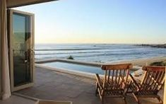 As It Is In Heaven in Paternoster, Western Cape Wedding Venues Beach, Outdoor Tables, Outdoor Decor, Holiday Accommodation, Weekend Getaways, Bed And Breakfast, Lodges, Great Places, South Africa