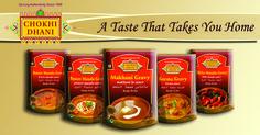 Paneer Makhani, Take You Home, Korma, Sauce, Gravy, Foods, Eat, Food Food, Salsa