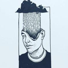 potrachenо́