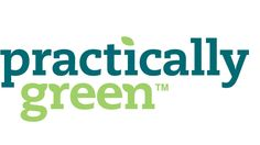 Practically Green raises $3mil to make a game of sustainability