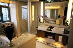 diseño-de-cuarto-de-baño.jpg (640×426)