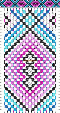Normal Pattern #13234 added by polkadotty