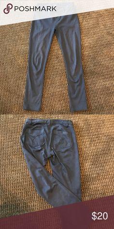 Calvin Klein skinny black pants Calvin Klein skinny black pants Calvin Klein Jeans Pants Skinny
