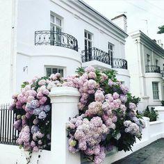37c5f854cbab11 Najlepsze obrazy na tablicy Detale (24)   Balconies, Doors i Outdoor ...