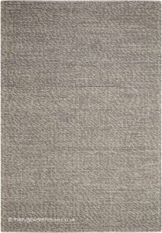 Lowland Grey Rug, a hand-woven wool blend modern rug from Calvin Klein Home (hand-woven, 41% wool, 30% polyester, 25% cotton & 4% rayon, available in 3 sizes) http://www.therugswarehouse.co.uk/modern-rugs3/lowland-rugs/lowland-grey-rug.html #interiors #rugs
