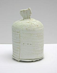 porcelian-incense-burner-refire.jpg