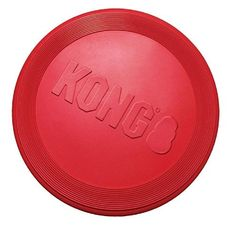 Red Flyer Flexible Durable Frisbee Disc Large Dog Chew Fetch Toy Usa Made ** Visit the image link more details. (Note:Amazon affiliate link) #DogToys