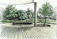 ogrod-w-studnicy-1