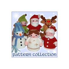 Christmas_20friends_202_20cover_20pattern_202_small2