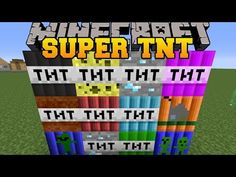 GitBook is where you create, write and organize documentation and books with your team. Tnt Minecraft, Minecraft Videos, Challenge Games, Mortal Combat, Watch Youtube Videos, View Video, Mini Games, Knowledge, Explosions