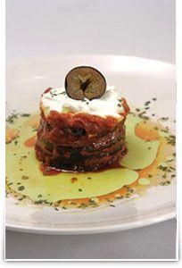 + images about Greek Yogurt on Pinterest   Greek yogurt, Greek yogurt ...