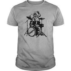 Monkey drummer Kids' Shirts #gift #ideas #Popular #Everything #Videos #Shop #Animals #pets #Architecture #Art #Cars #motorcycles #Celebrities #DIY #crafts #Design #Education #Entertainment #Food #drink #Gardening #Geek #Hair #beauty #Health #fitness #History #Holidays #events #Home decor #Humor #Illustrations #posters #Kids #parenting #Men #Outdoors #Photography #Products #Quotes #Science #nature #Sports #Tattoos #Technology #Travel #Weddings #Women