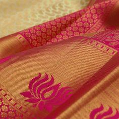 Sarangi the kanjivaram sari store