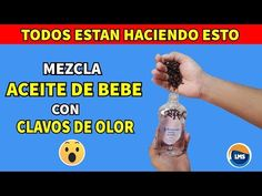 Useful Life Hacks, Osho, Doterra, Healthy Tips, Mosquitos, Home Remedies, Natural Health, How To Make Money, Youtube