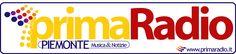 Stasera l'ira funesta alla Ubik di Alessandria e su PrimaRadio #Irafunesta