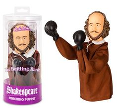 Shakespeare Punching Puppet MTS http://www.amazon.com/dp/B016CIY4R8/ref=cm_sw_r_pi_dp_b5mTwb189W10Z