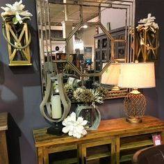 Marsilona Vignette Ashley Home Store Madison Tn Dsg Store Designs Pinterest Store