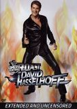Comedy Central Roast of David Hasselhoff [DVD]