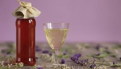 01 lavender syrup preview by pancake stories.jpg