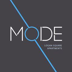 Chicago Apartments | Humboldt Park | MODE Logan Square | Domu Chicago