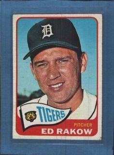 Detroit Tigers Baseball, Pro Baseball, Baseball Players, Baseball Cards, Major League, Kansas City, Mlb, Sports, Hs Sports