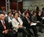 Paulo Costa Coach: Acaps promove workshop especial para auxiliar na g...
