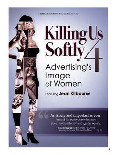 an analysis of stereotypical advertisements in modern society Key words: advertising, gender stereotypes, content analysis, social  institution  of socialization in modern society and a significant medium.