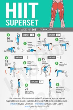 home cardio workout hiit \ home cardio workout Tabata, Hiit Abs, Fitness Herausforderungen, Heath And Fitness, Health Fitness, Hiit Program, Workout Programs, Cardio Workout At Home, At Home Workouts